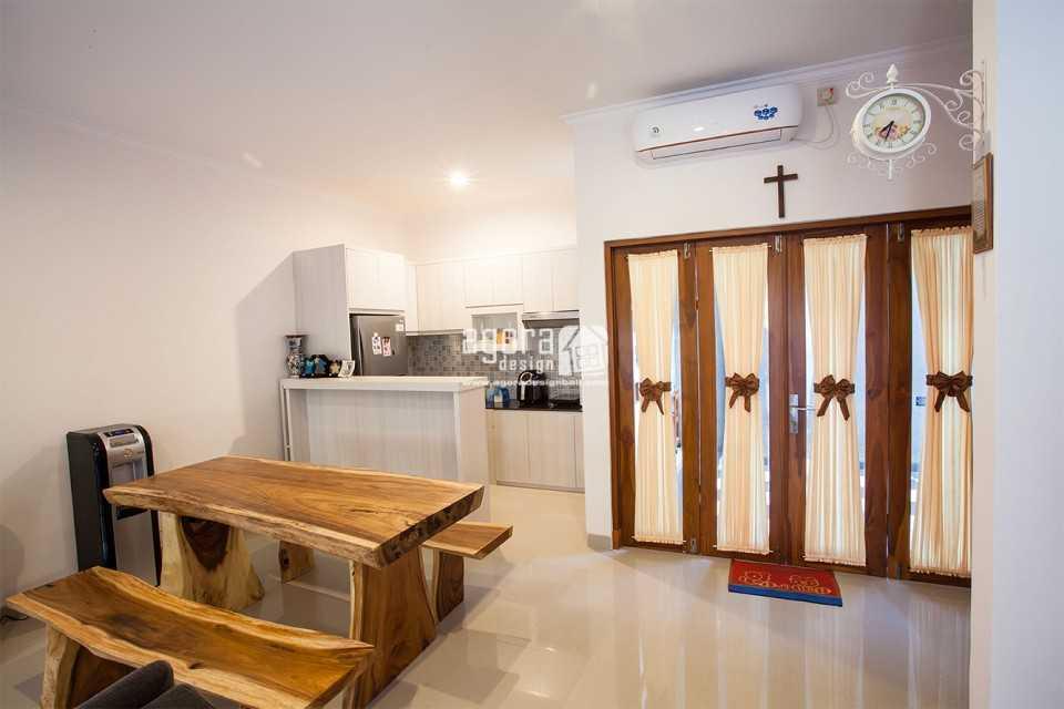 Agora Design Bali Rumah Ibu Vike Dan Pak Edy Kerta Dalem Kota Denpasar, Bali, Indonesia Kota Denpasar, Bali, Indonesia Agora-Design-Bali-Rumah-Ibu-Vike-Dan-Pak-Edy-Kerta-Dalem   90939