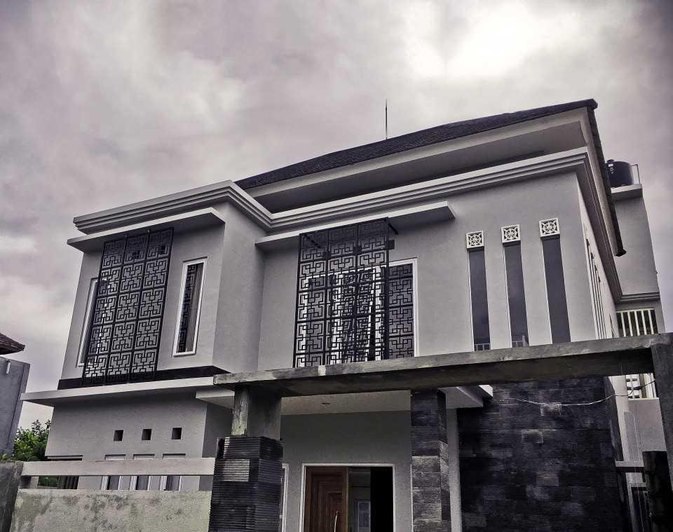 Agora Design Bali Le Satya Villa Kota Denpasar, Bali, Indonesia Kota Denpasar, Bali, Indonesia Agora-Design-Bali-Le-Satya-Villa   91110
