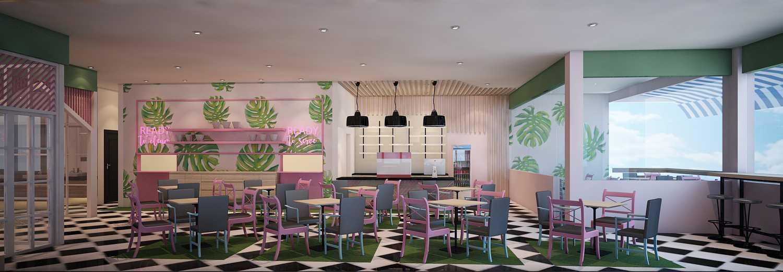 Aditya Wira Hardi 3D Concept For Cafe In Tuban, East Java Tuban, Kec. Tuban, Kabupaten Tuban, Jawa Timur, Indonesia Tuban, Kec. Tuban, Kabupaten Tuban, Jawa Timur, Indonesia Aditya-Wira-Hardi-3D-Concept-For-Cafe-In-Tuban-East-Java   65934