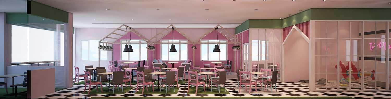 Aditya Wira Hardi 3D Concept For Cafe In Tuban, East Java Tuban, Kec. Tuban, Kabupaten Tuban, Jawa Timur, Indonesia Tuban, Kec. Tuban, Kabupaten Tuban, Jawa Timur, Indonesia Aditya-Wira-Hardi-3D-Concept-For-Cafe-In-Tuban-East-Java   65935