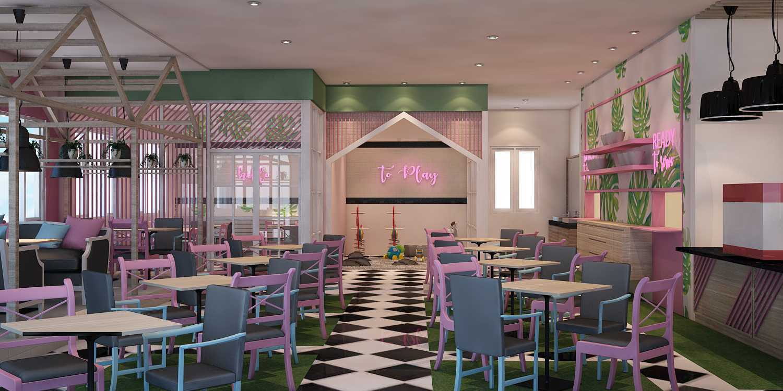 Aditya Wira Hardi 3D Concept For Cafe In Tuban, East Java Tuban, Kec. Tuban, Kabupaten Tuban, Jawa Timur, Indonesia Tuban, Kec. Tuban, Kabupaten Tuban, Jawa Timur, Indonesia Aditya-Wira-Hardi-3D-Concept-For-Cafe-In-Tuban-East-Java   65937