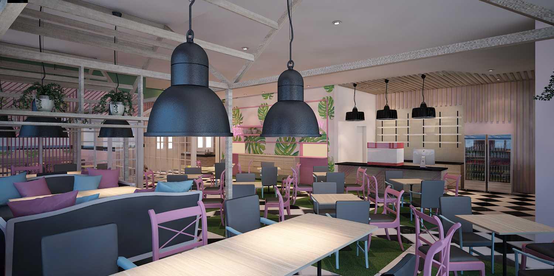 Aditya Wira Hardi 3D Concept For Cafe In Tuban, East Java Tuban, Kec. Tuban, Kabupaten Tuban, Jawa Timur, Indonesia Tuban, Kec. Tuban, Kabupaten Tuban, Jawa Timur, Indonesia Aditya-Wira-Hardi-3D-Concept-For-Cafe-In-Tuban-East-Java   65938