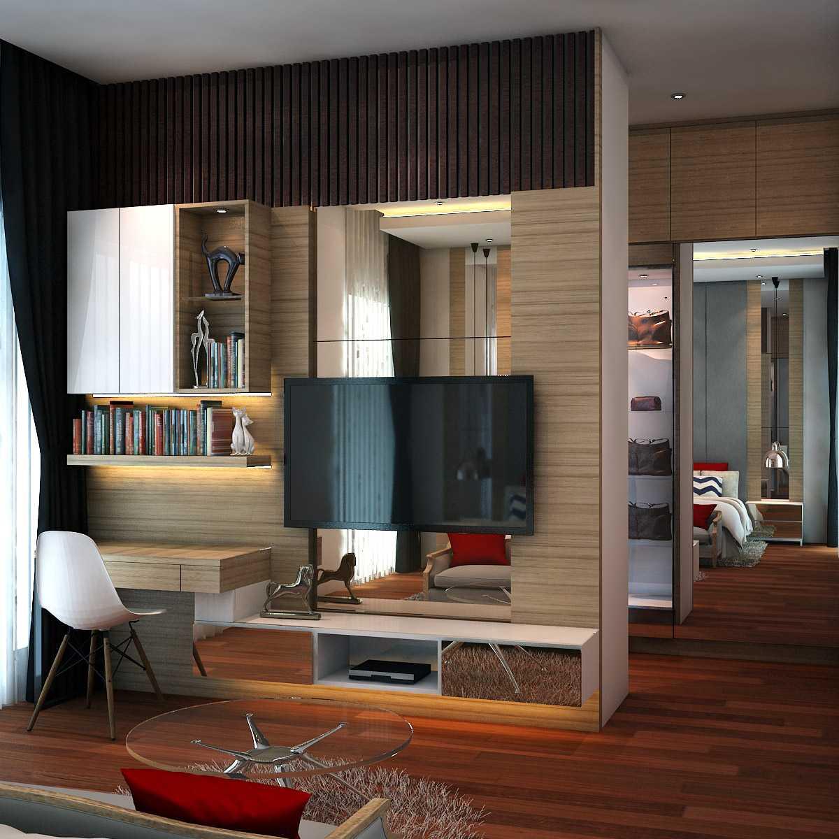 Aditya Wira Hardi Modern Master Bedroom, Medokan Surabaya Surabaya, Kota Sby, Jawa Timur, Indonesia Surabaya, Kota Sby, Jawa Timur, Indonesia Aditya-Wira-Hardi-Modern-Master-Bedroom-Medokan-Surabaya   65946