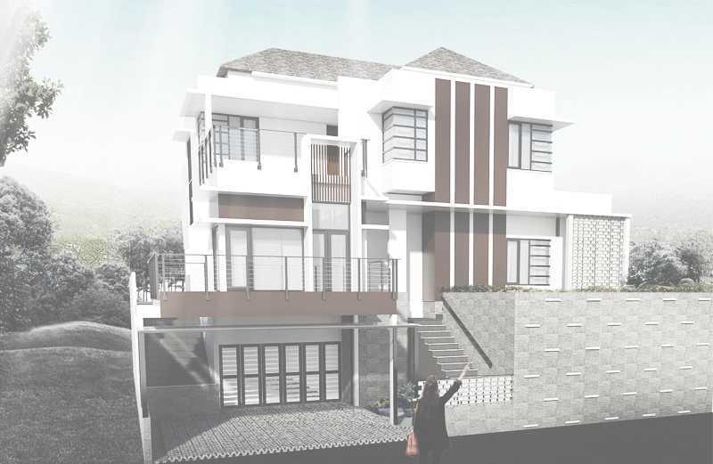 Namiabi Arsitek Mr. Ali Private House Jalan Mawar No.1, Mekarsaluyu, Cimenyan, Bandung, Jawa Barat 40198, Indonesia Jalan Mawar No.1, Mekarsaluyu, Cimenyan, Bandung, Jawa Barat 40198, Indonesia Namiabi-Arsitek-Mr-Ali-Private-House   66165
