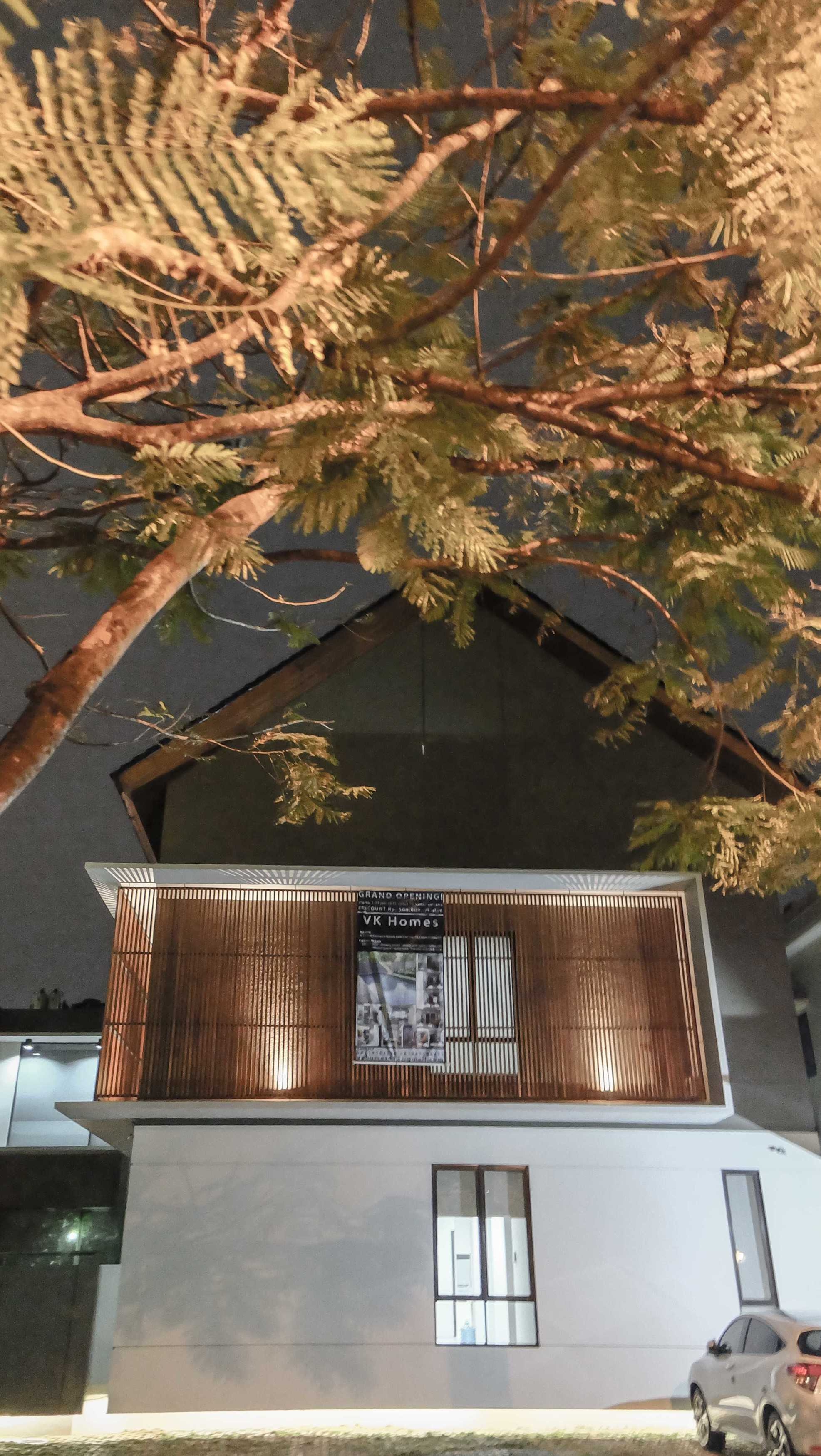 Gohte Architects Vk Homes Lippo Karawaci, Binong, Kec. Curug, Tangerang, Banten, Indonesia Lippo Karawaci, Binong, Kec. Curug, Tangerang, Banten, Indonesia Gohte-Architects-Vk-Homes   96618