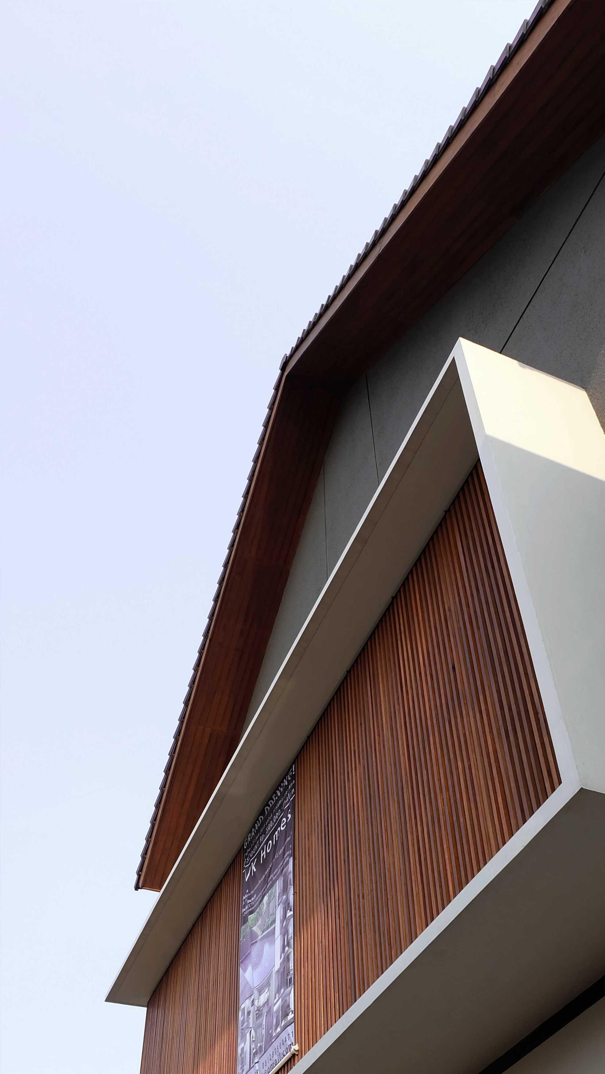 Gohte Architects Vk Homes Lippo Karawaci, Binong, Kec. Curug, Tangerang, Banten, Indonesia Lippo Karawaci, Binong, Kec. Curug, Tangerang, Banten, Indonesia Gohte-Architects-Vk-Homes   96619