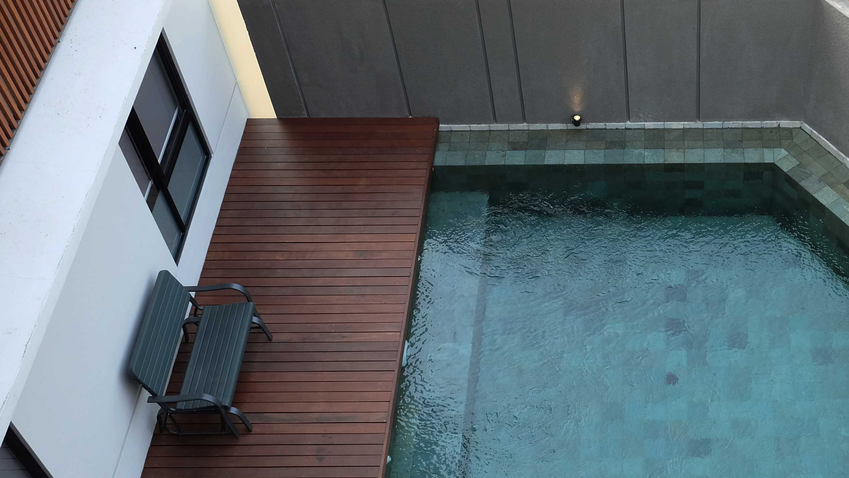 Gohte Architects Vk Homes Lippo Karawaci, Binong, Kec. Curug, Tangerang, Banten, Indonesia Lippo Karawaci, Binong, Kec. Curug, Tangerang, Banten, Indonesia Gohte-Architects-Vk-Homes   96620