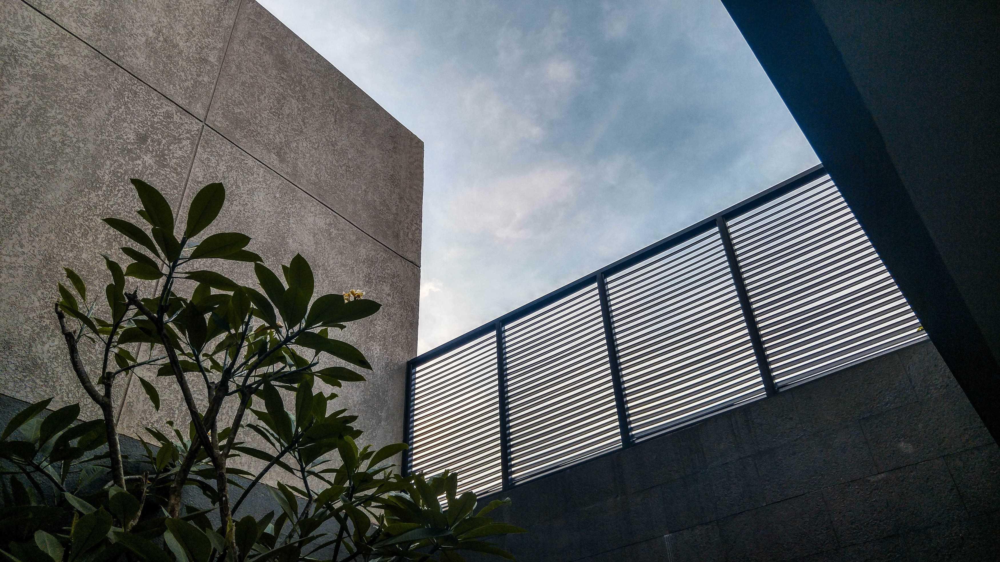 Gohte Architects Narada House Pakulonan, Kec. Serpong Utara, Kota Tangerang Selatan, Banten 15325, Indonesia Pakulonan, Kec. Serpong Utara, Kota Tangerang Selatan, Banten 15325, Indonesia Gohte-Architects-Narada-House   96625