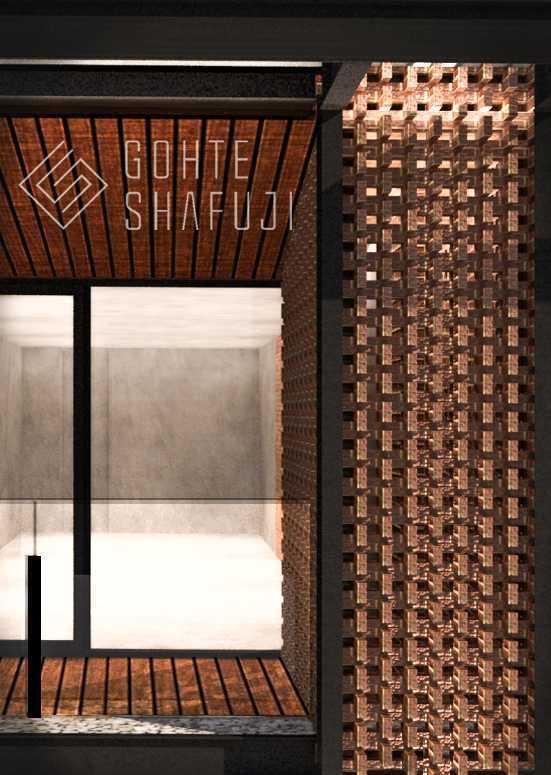 Gohte Architects Allinson Puncak Resort Cisarua, Kec. Cisarua, Kabupaten Bandung Barat, Jawa Barat, Indonesia Cisarua, Kec. Cisarua, Kabupaten Bandung Barat, Jawa Barat, Indonesia Gohte-Architects-Allinson-Puncak-Resort   96676