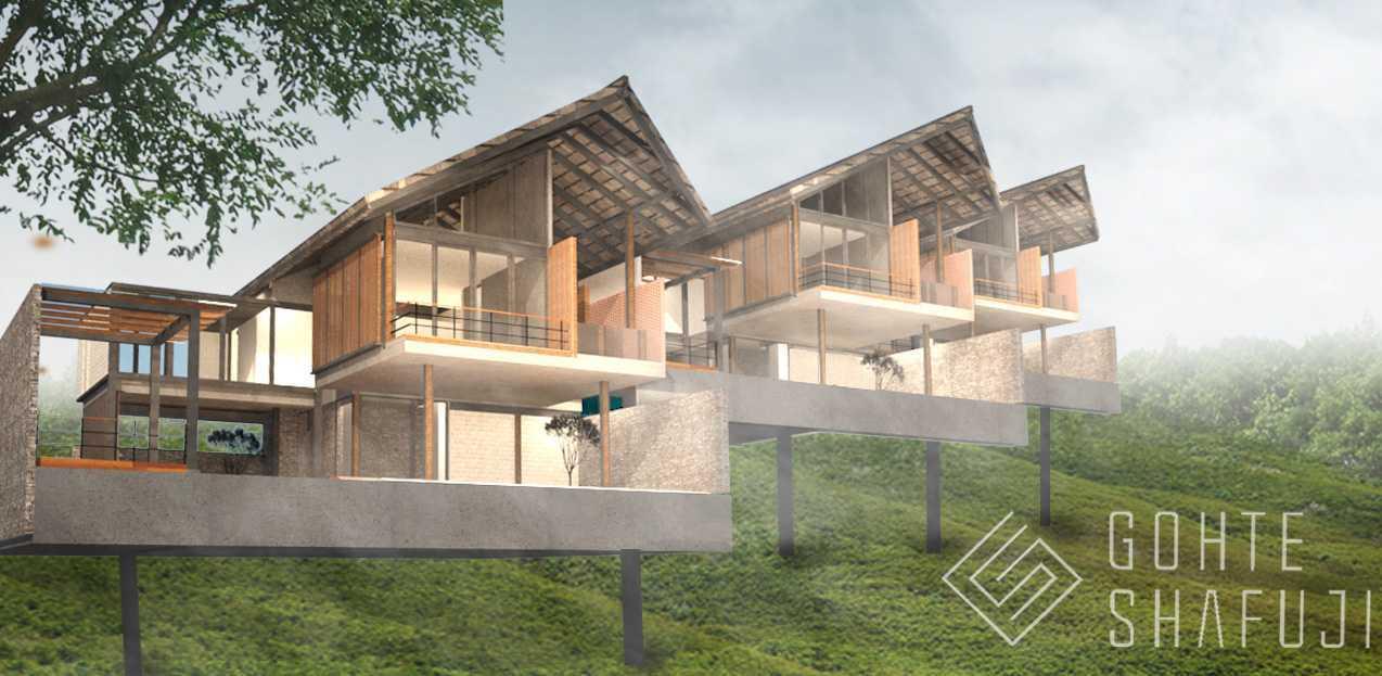 Gohte Architects Allinson Puncak Resort Cisarua, Kec. Cisarua, Kabupaten Bandung Barat, Jawa Barat, Indonesia Cisarua, Kec. Cisarua, Kabupaten Bandung Barat, Jawa Barat, Indonesia Gohte-Architects-Allinson-Puncak-Resort   96679