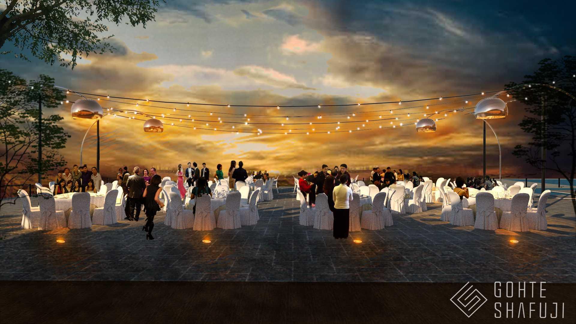 Gohte Architects Allinson Puncak Resort Cisarua, Kec. Cisarua, Kabupaten Bandung Barat, Jawa Barat, Indonesia Cisarua, Kec. Cisarua, Kabupaten Bandung Barat, Jawa Barat, Indonesia Gohte-Architects-Allinson-Puncak-Resort   96682