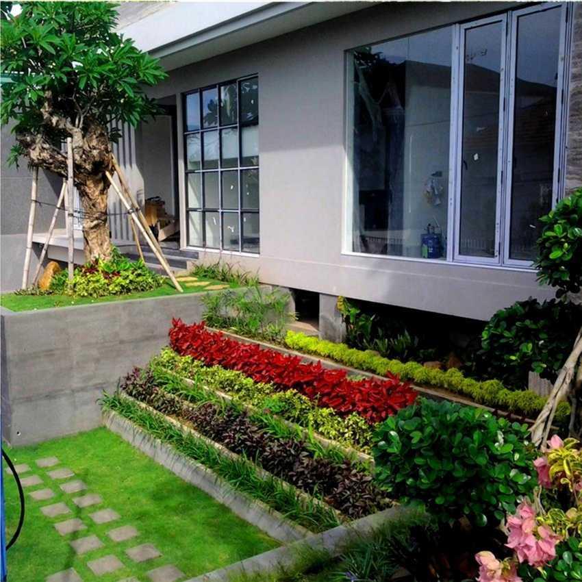Jasa Tukang Taman Surabaya Tukang Taman Di Surabaya Darmo Permai Timur Iv No.33, Sonokwijenan, Kec. Sukomanunggal, Kota Sby, Jawa Timur 60189, Indonesia Darmo Permai Timur Iv No.33, Sonokwijenan, Kec. Sukomanunggal, Kota Sby, Jawa Timur 60189, Indonesia Jasa-Tukang-Taman-Surabaya-Tukang-Taman-Di-Surabaya   100808