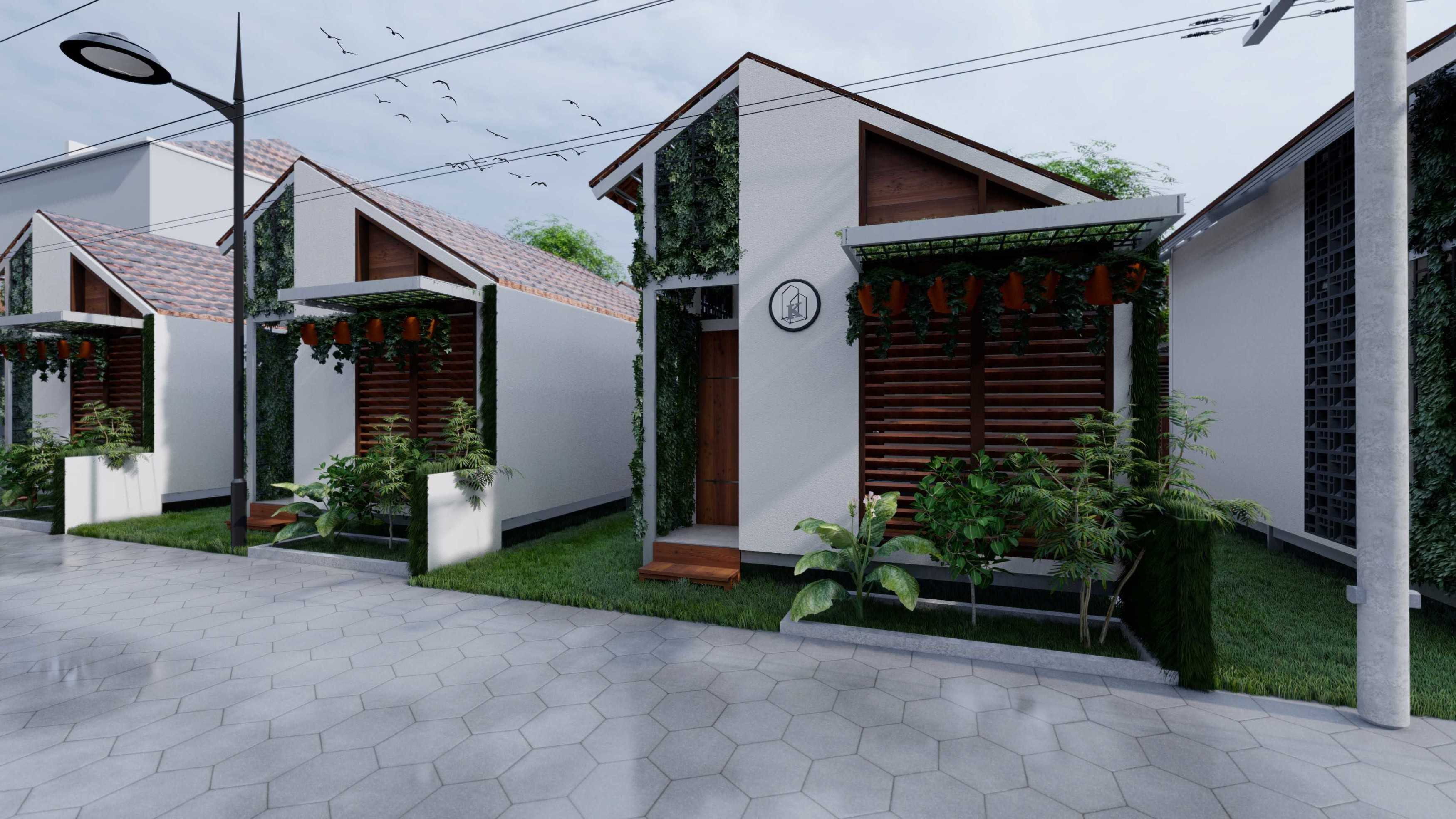"""Kenali's Studio """"inside Out"""" Rumah Subsidi 2018 Blok G9 No.2, 50212, Gang Sumber Muiyo Raya, Kedungpane, Mijen, Kedungpane, Mijen, Semarang City, Central Java 50275, Indonesia Blok G9 No.2, 50212, Gang Sumber Muiyo Raya, Kedungpane, Mijen, Kedungpane, Mijen, Semarang City, Central Java 50275, Indonesia Kenalis-Studio-Inside-Out-Rumah-Subsidi-2018   101837"""