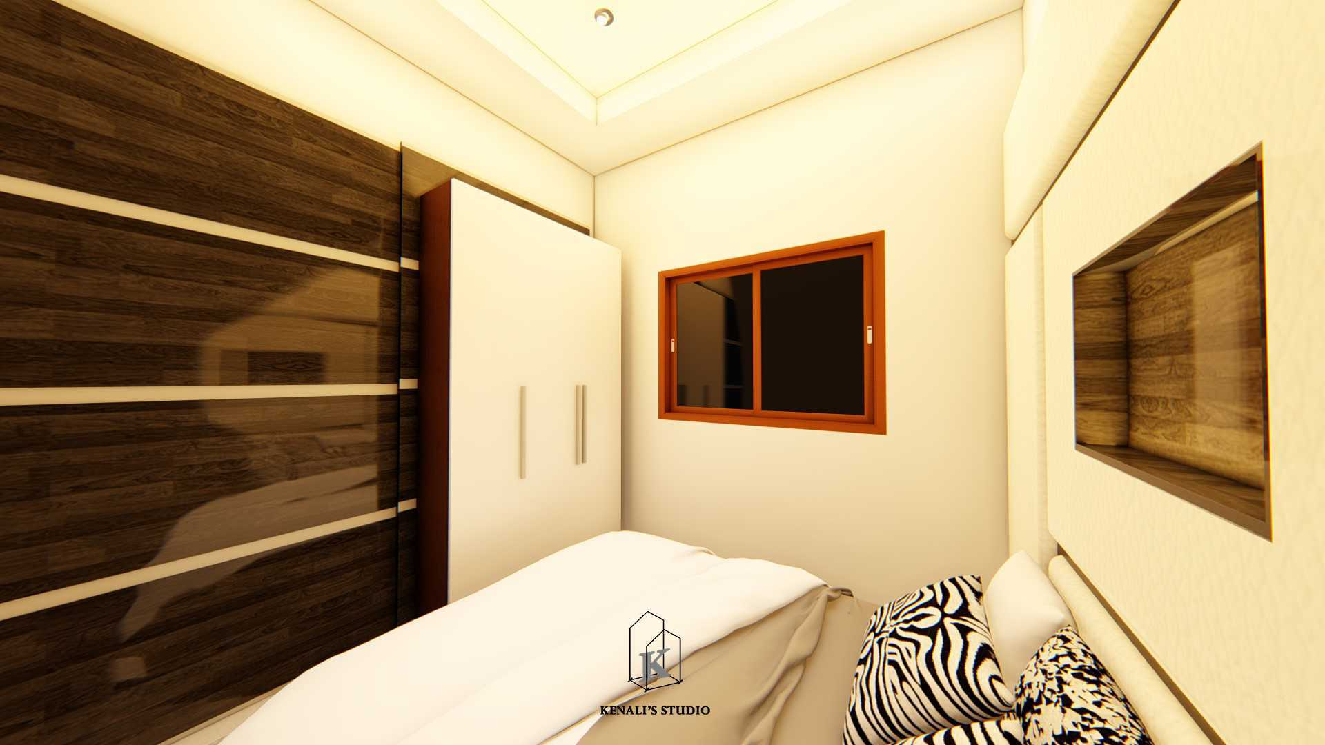 "Kenali's Studio ""chronicles Of Joglo"" A - House Salatiga, Kota Salatiga, Jawa Tengah, Indonesia Salatiga, Kota Salatiga, Jawa Tengah, Indonesia Kenalis-Studio-Chronicles-Of-Joglo-A-House   66939"