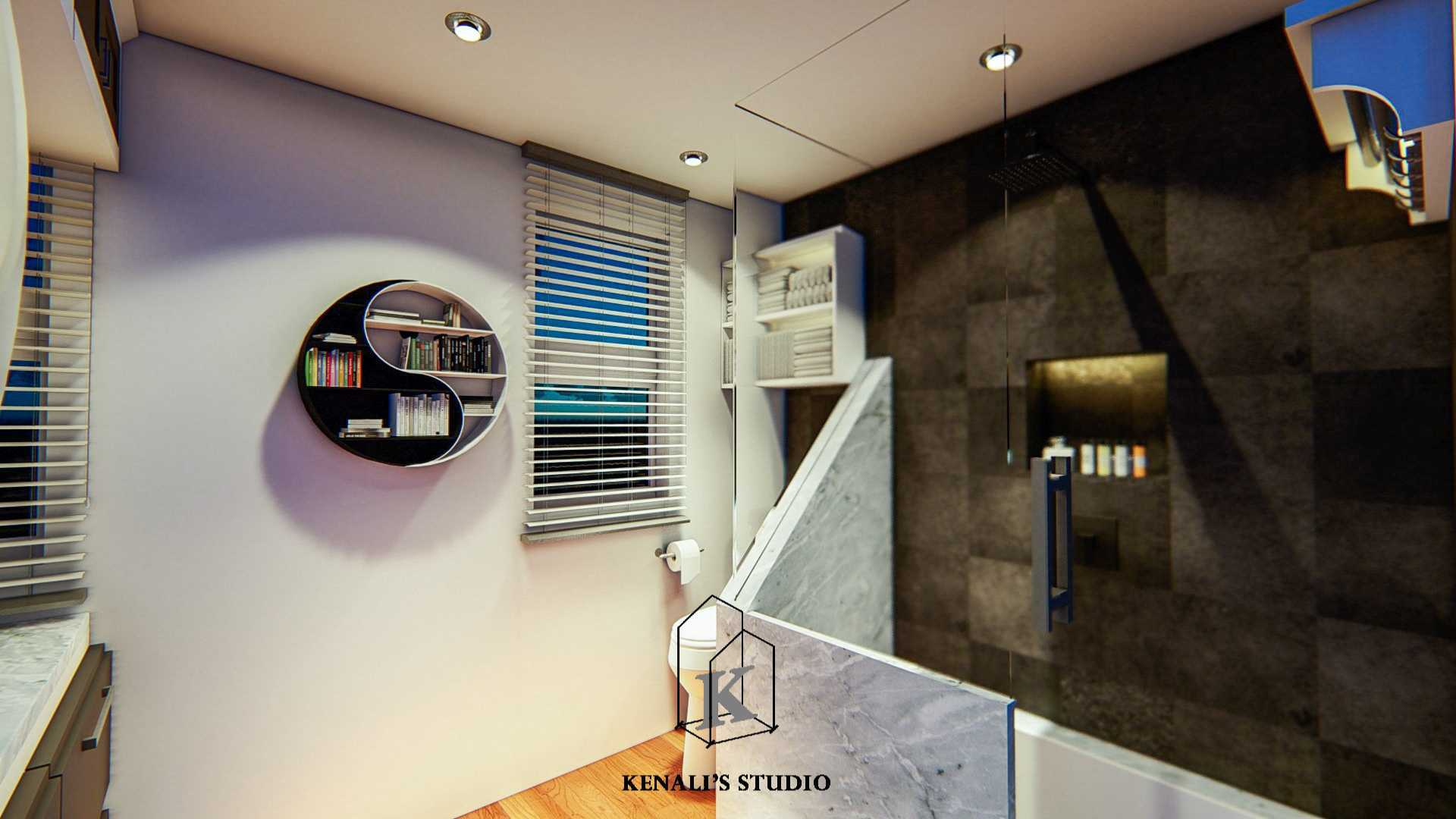Kenali's Studio Project : Laundry & Bathroom Amerika Serikat Amerika Serikat Kenalis-Studio-Project-Laundry-Bathroom   72918