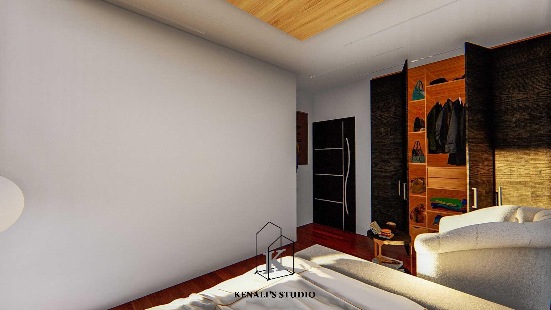 Kenali's Studio Project : Lowlit Bedroom Italia Italia Kenalis-Studio-Project-Lowlit-Bedroom   72927