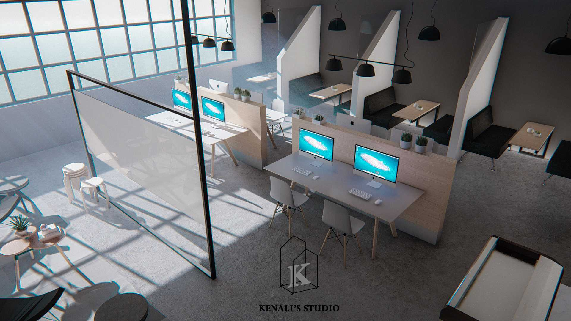 Kenali's Studio Co-Working Space Surabaya, Kota Sby, Jawa Timur, Indonesia Surabaya, Kota Sby, Jawa Timur, Indonesia Kenalis-Studio-Co-Working-Space   93662