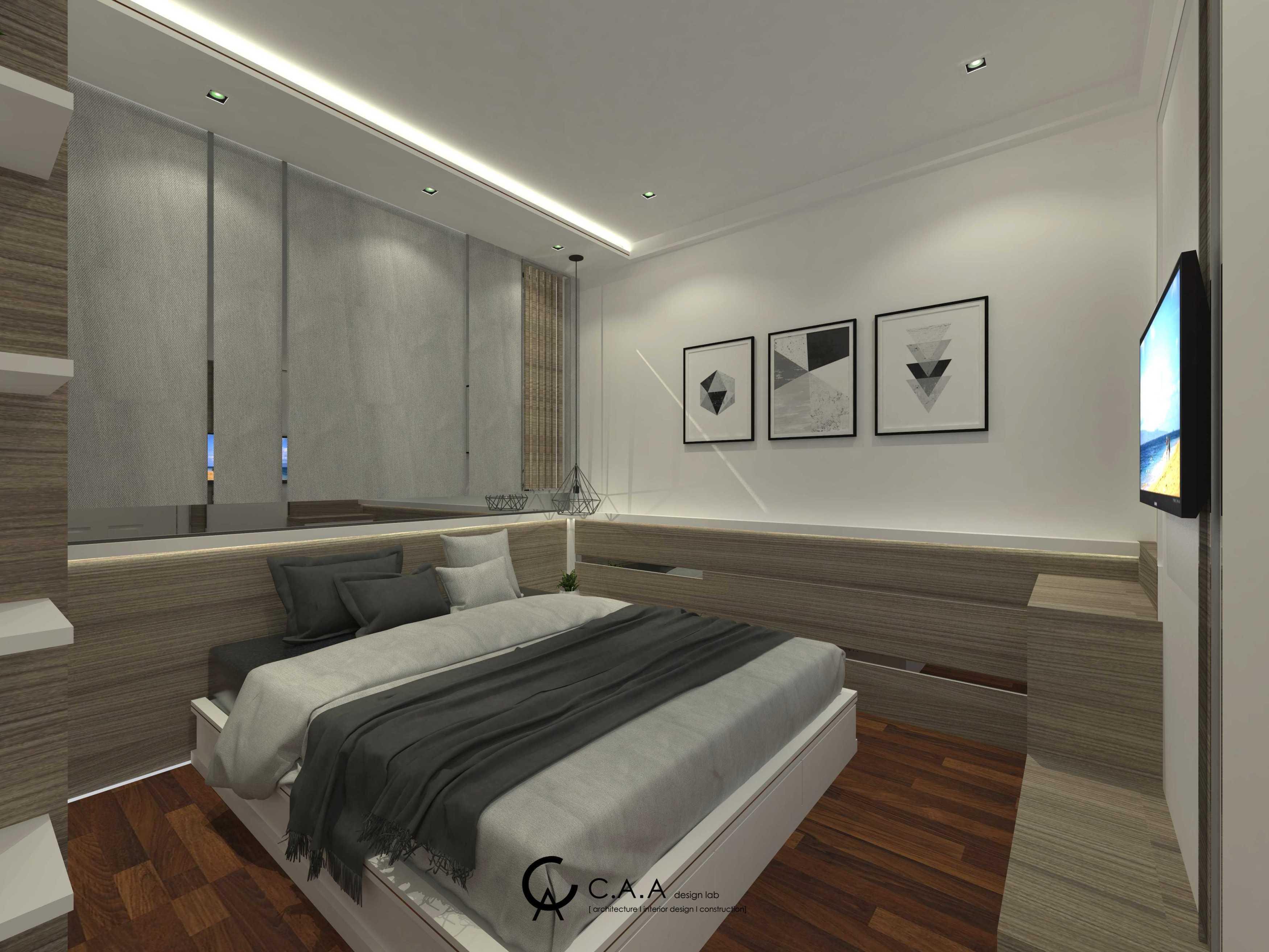 Ada Design Studio Aeropolis Apartment Jl. Aeropolis, Neglasari, Kota Tangerang, Banten 15129, Indonesia Jl. Aeropolis, Neglasari, Kota Tangerang, Banten 15129, Indonesia Ada-Design-Group-Aeropolis-Apartment   67432