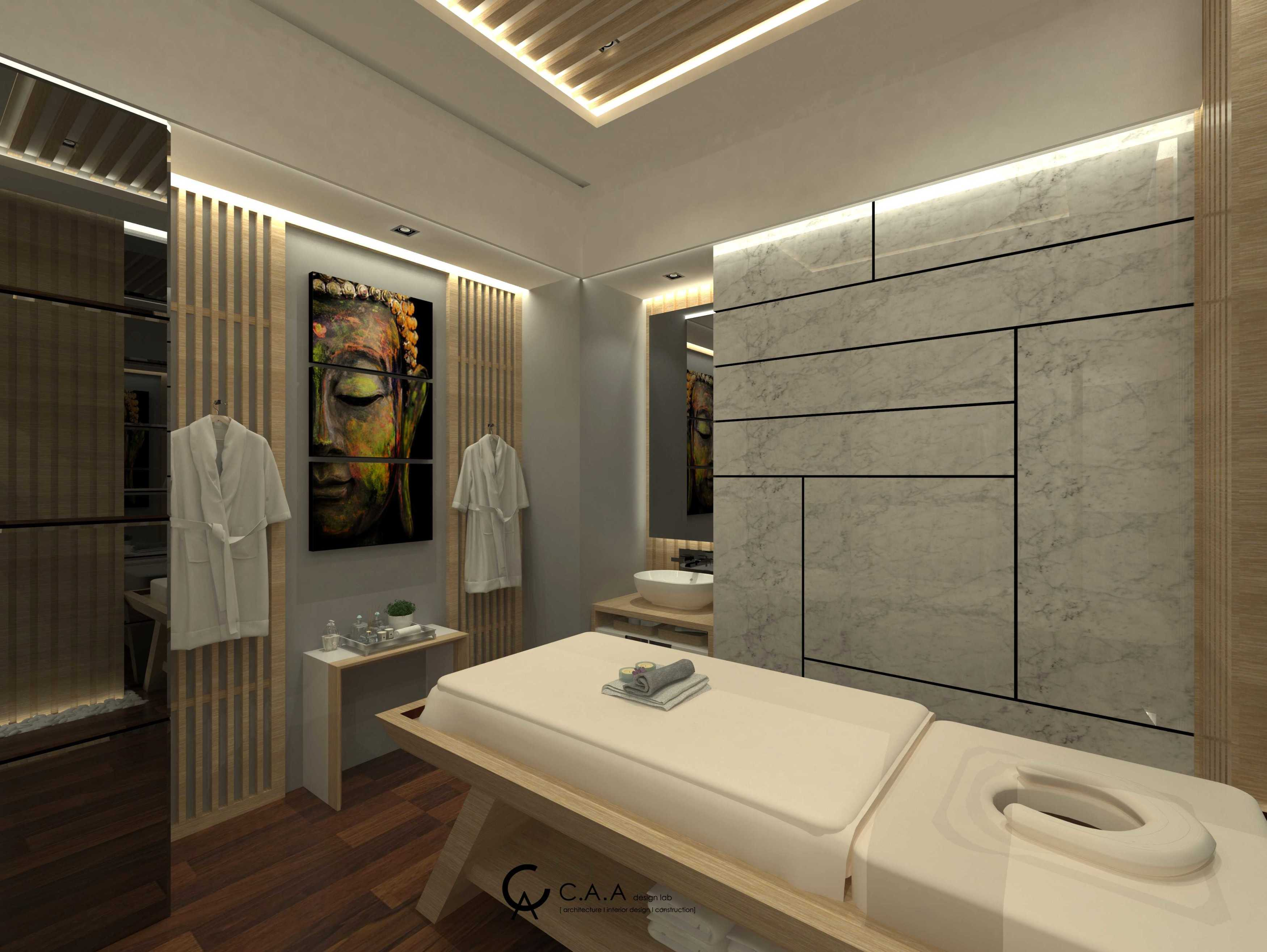 Ada Design Studio Four Point - Thamrin Jalan M.h. Thamrin Kav. 9 Jakarta Id-Jk, Gondangdia, Menteng, Kota Jakarta Pusat, Daerah Khusus Ibukota Jakarta 10350, Indonesia Jalan M.h. Thamrin Kav. 9 Jakarta Id-Jk, Gondangdia, Menteng, Kota Jakarta Pusat, Daerah Khusus Ibukota Jakarta 10350, Indonesia Ada-Design-Lab-Four-Point-Thamrin   67488