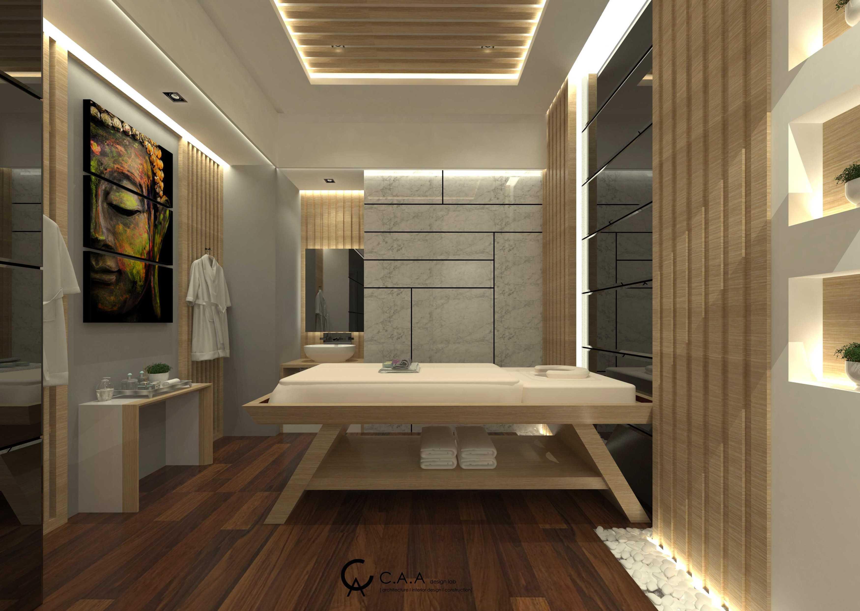 Ada Design Studio Four Point - Thamrin Jalan M.h. Thamrin Kav. 9 Jakarta Id-Jk, Gondangdia, Menteng, Kota Jakarta Pusat, Daerah Khusus Ibukota Jakarta 10350, Indonesia Jalan M.h. Thamrin Kav. 9 Jakarta Id-Jk, Gondangdia, Menteng, Kota Jakarta Pusat, Daerah Khusus Ibukota Jakarta 10350, Indonesia Ada-Design-Lab-Four-Point-Thamrin   67489