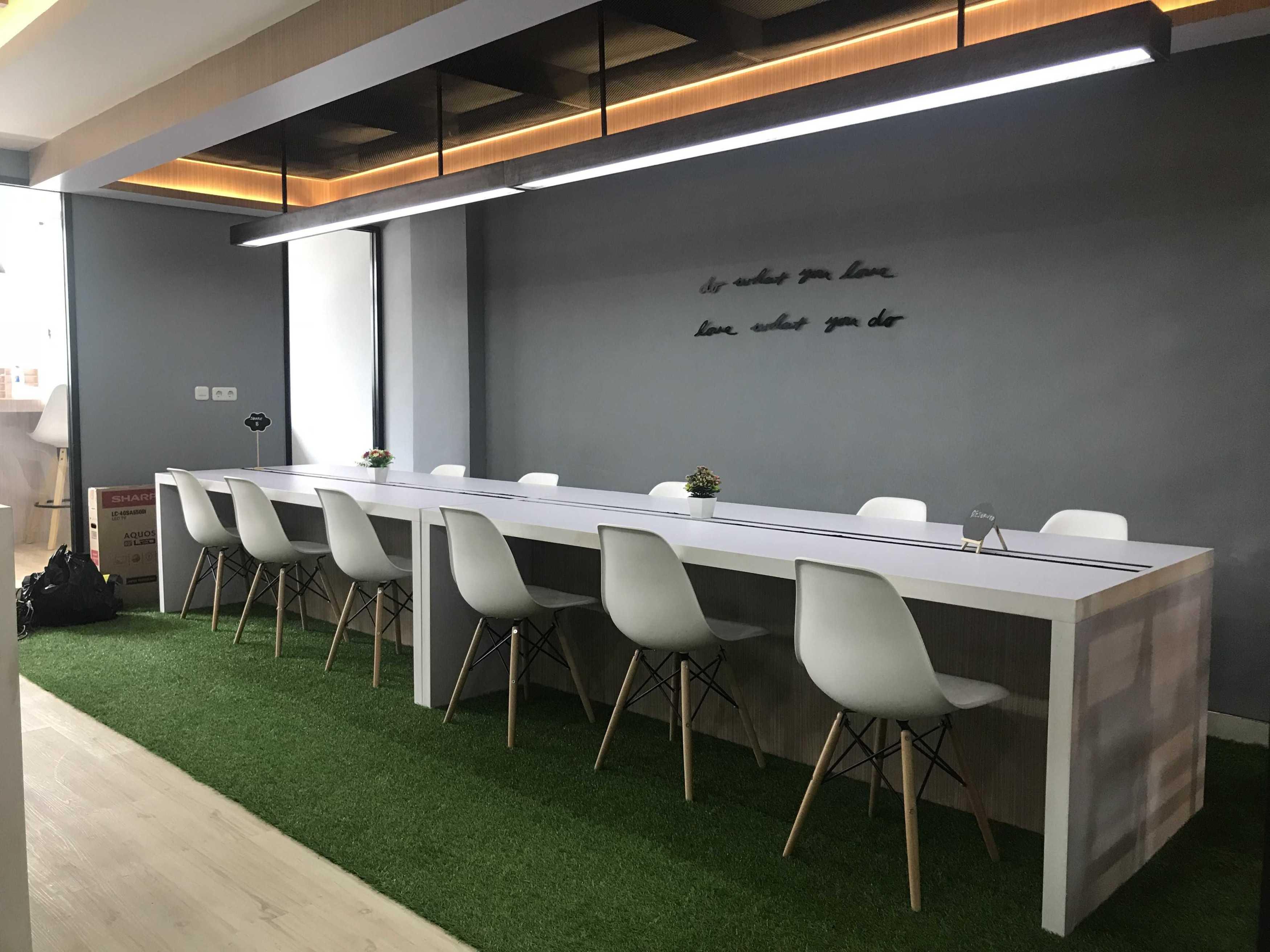 Ada Design Studio Office Plus Jl. Tj. Duren Timur 2 No.40-75, Rt.12/rw.1, Tj. Duren Sel., Grogol Petamburan, Kota Jakarta Barat, Daerah Khusus Ibukota Jakarta 11470, Indonesia Jl. Tj. Duren Timur 2 No.40-75, Rt.12/rw.1, Tj. Duren Sel., Grogol Petamburan, Kota Jakarta Barat, Daerah Khusus Ibukota Jakarta 11470, Indonesia Ada-Home-Office-Plus   68987