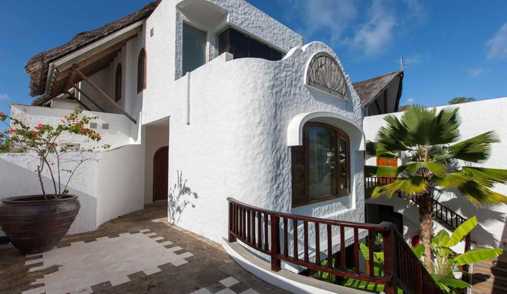 Insada Integrated Design Team Village Du Pecheur Seychelles Seychelles Insada-Integrated-Design-Team-Village-Du-Pecheur   72729