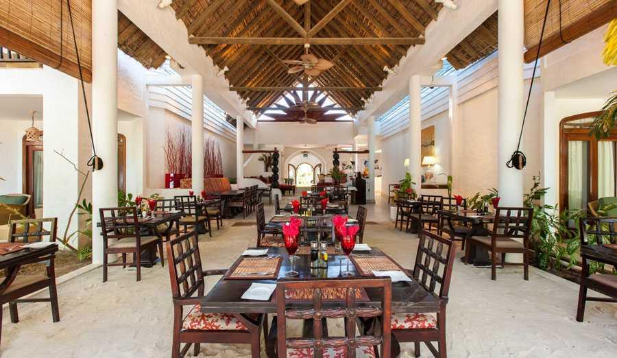 Insada Integrated Design Team Village Du Pecheur Seychelles Seychelles Insada-Integrated-Design-Team-Village-Du-Pecheur   72732