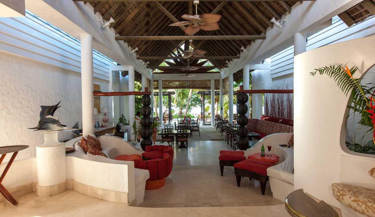 Insada Integrated Design Team Village Du Pecheur Seychelles Seychelles Insada-Integrated-Design-Team-Village-Du-Pecheur   72737