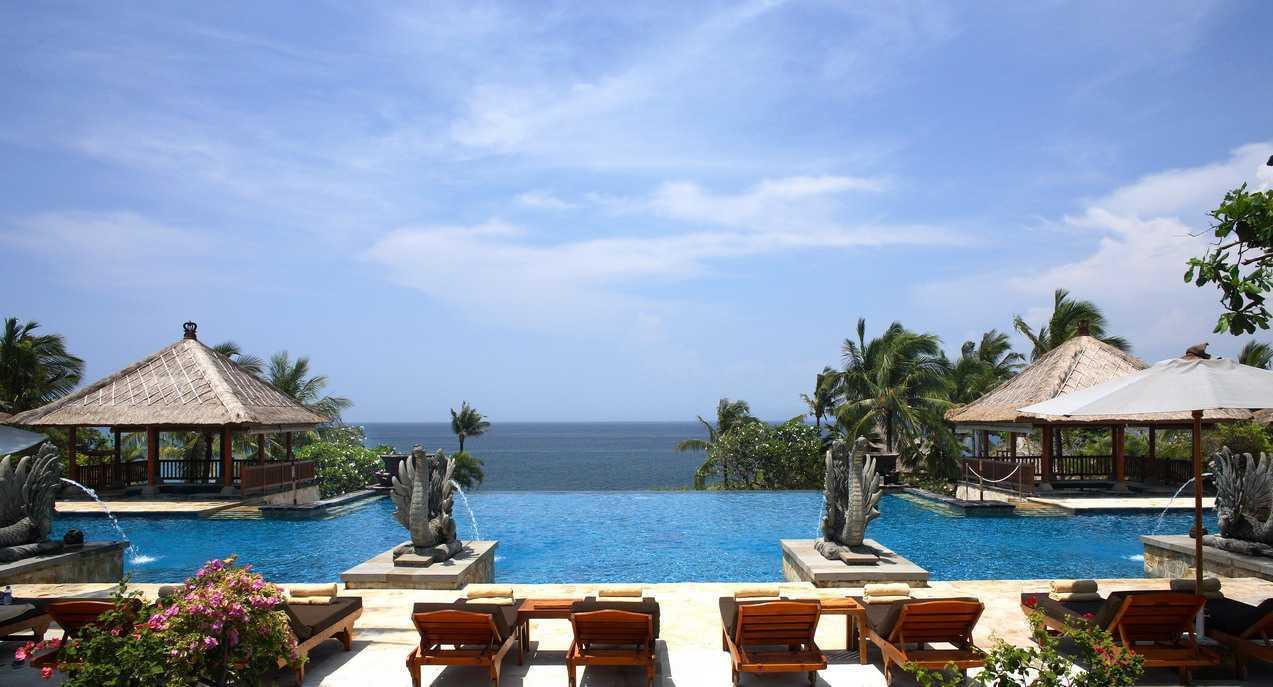 Insada Integrated Design Team Ritz Carlton Bali (Ayana Resort Bali) Jl. Karang Mas Sejahtera, Jimbaran, Kuta Selatan, Jimbaran Kuta Selatan, Jimbaran, Kuta Sel., Kabupaten Badung, Bali 80364, Indonesia Bali, Indonesia Insada-Integrated-Design-Team-Ayana-Resort-Bali   68138