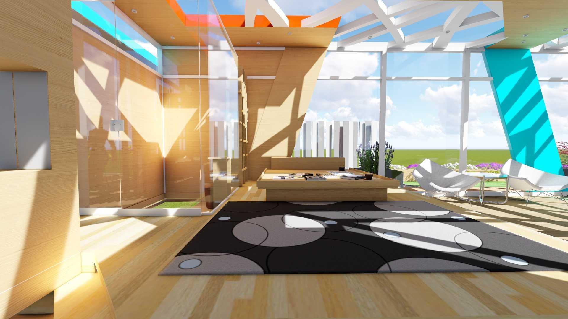 Romy Febrianto Studio Architect Malaysia Malaysia Romy-Febrianto-Studio-Architect   68424