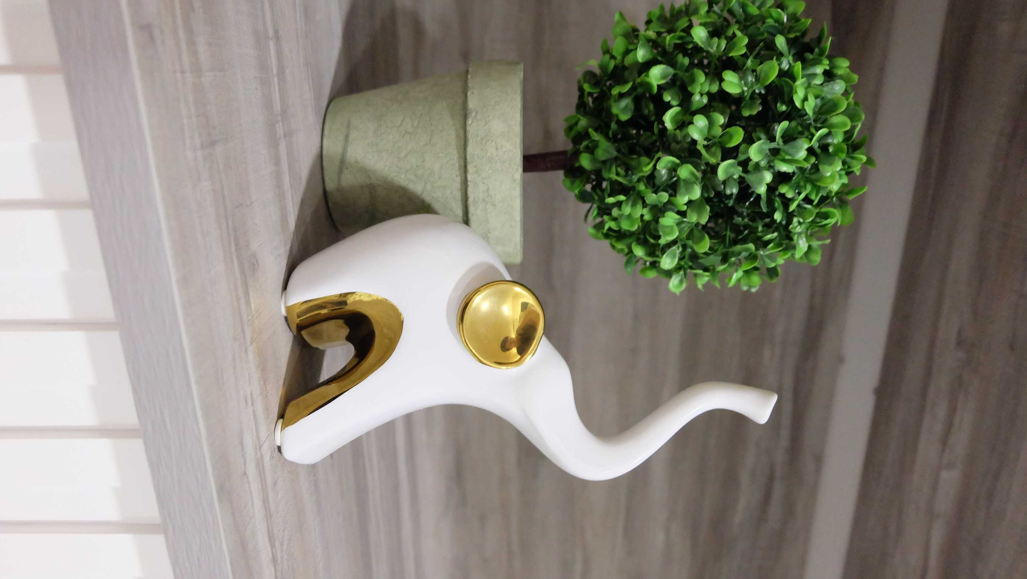 Oro Studio Mr Apartment Jakarta, Daerah Khusus Ibukota Jakarta, Indonesia Jakarta, Daerah Khusus Ibukota Jakarta, Indonesia Oro-Studio-Mr-Apartment   68480