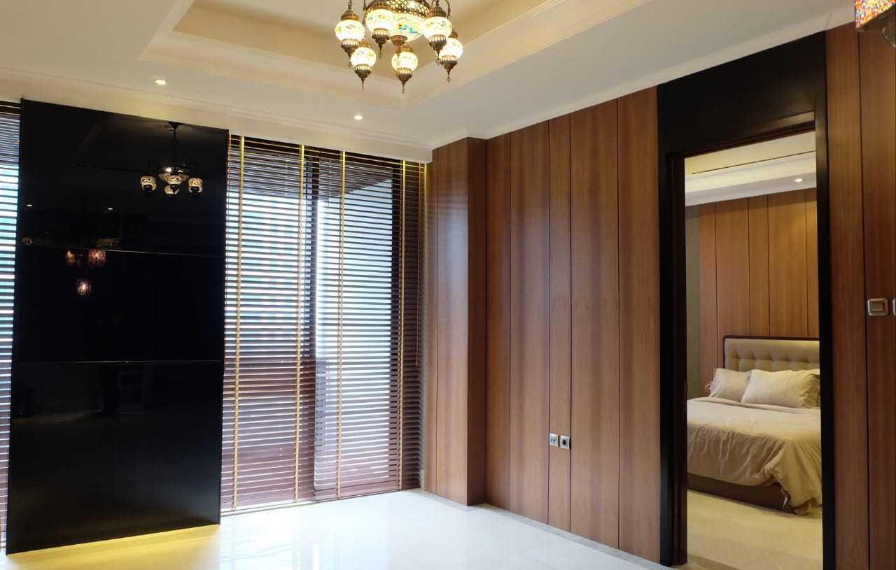 Oro Studio D House Jakarta, Daerah Khusus Ibukota Jakarta, Indonesia Jakarta, Daerah Khusus Ibukota Jakarta, Indonesia Oro-Studio-D-House   69297