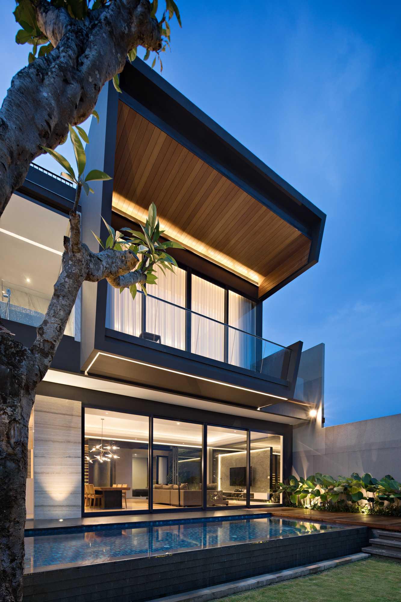 Rakta Studio Pj House Padalarang, Kabupaten Bandung Barat, Jawa Barat, Indonesia Padalarang, Kabupaten Bandung Barat, Jawa Barat, Indonesia Rakta-Studio-Pj-House   68727