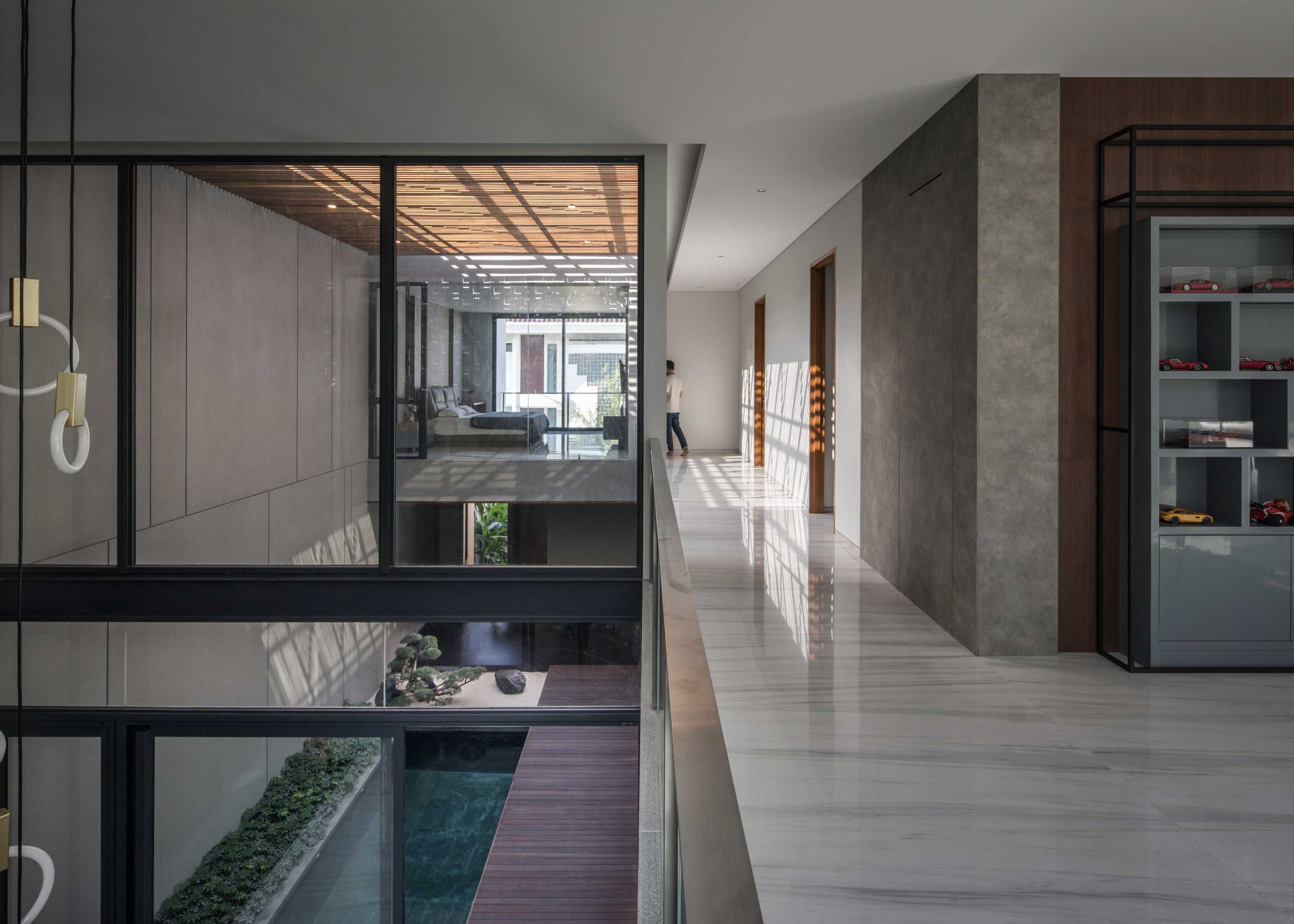 Rakta Studio Rr House Bandung, Kota Bandung, Jawa Barat, Indonesia Bandung, Kota Bandung, Jawa Barat, Indonesia Rakta-Studio-Rr-House   102333
