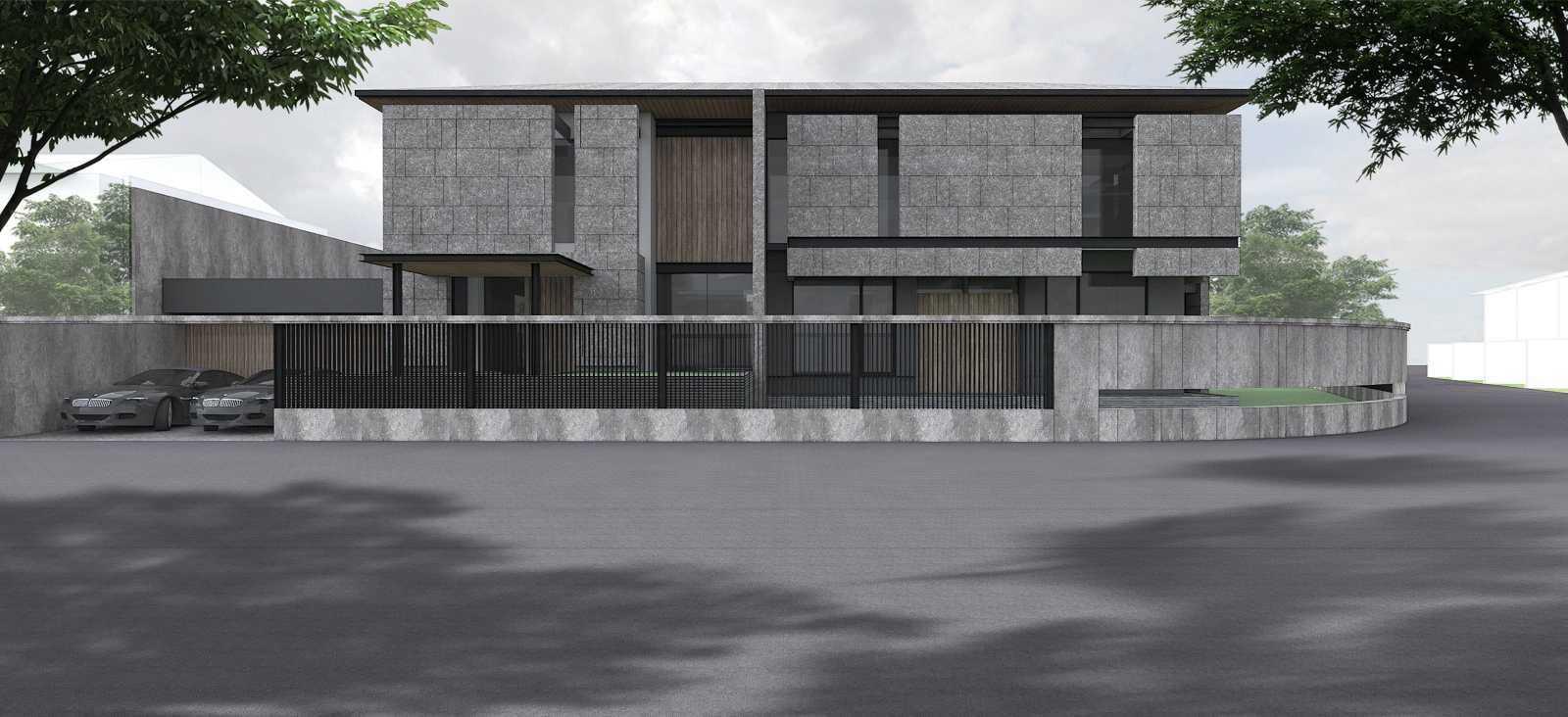 Q Studio An House Depok, Kota Depok, Jawa Barat, Indonesia Depok, Kota Depok, Jawa Barat, Indonesia Q-Studio-An-House   68762