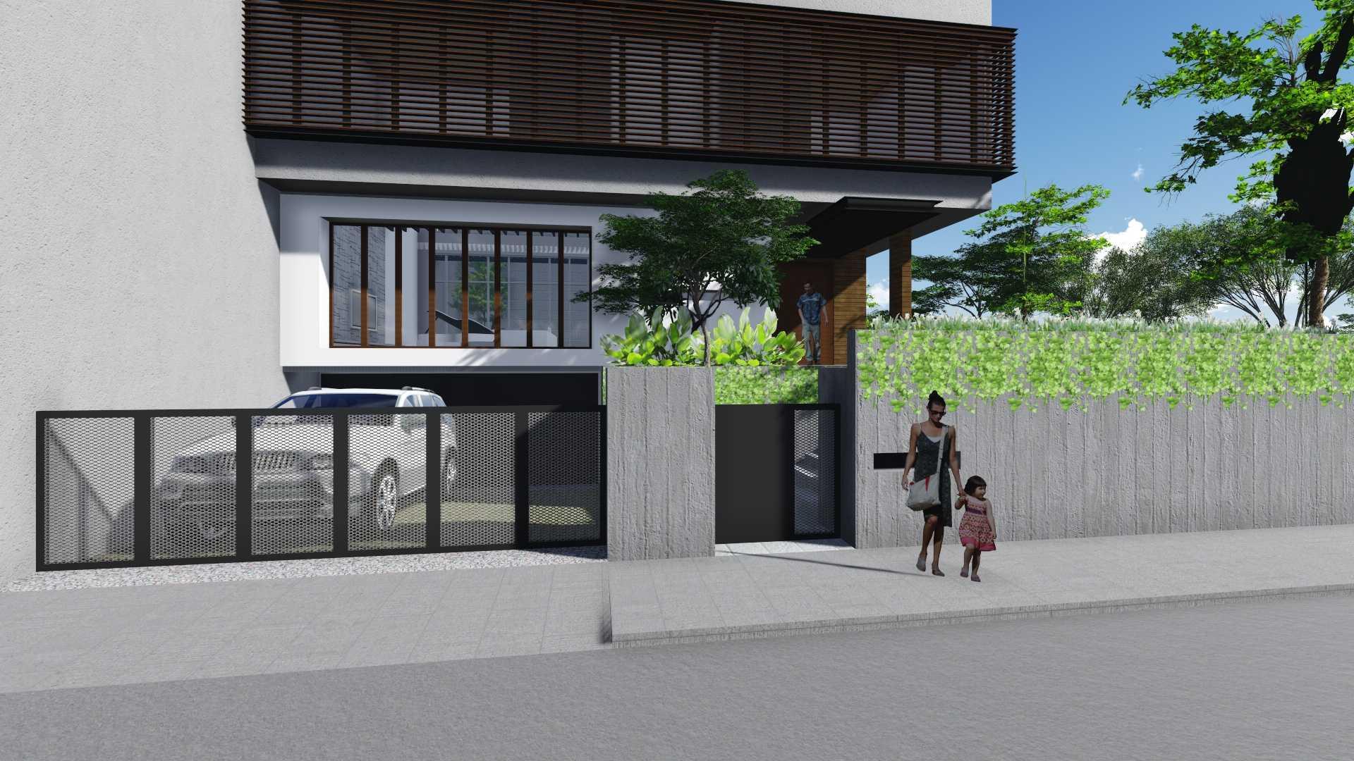 Lima Dua Studio Gk House Jakarta Utara, Kota Jkt Utara, Daerah Khusus Ibukota Jakarta, Indonesia Jakarta Utara, Kota Jkt Utara, Daerah Khusus Ibukota Jakarta, Indonesia Gk-House   69569