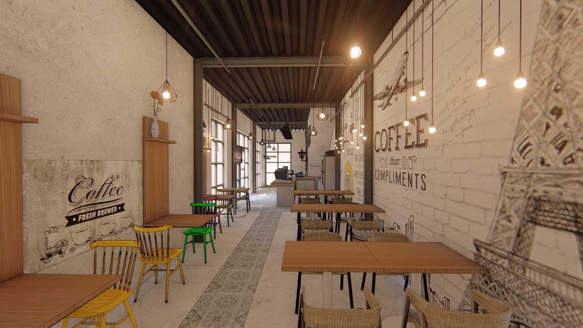 Hasymi Alfacru Caffee Industrial Jawa Timur, Indonesia Jawa Timur, Indonesia Hasymi-Alfacru-Caffee-Industrial   113748