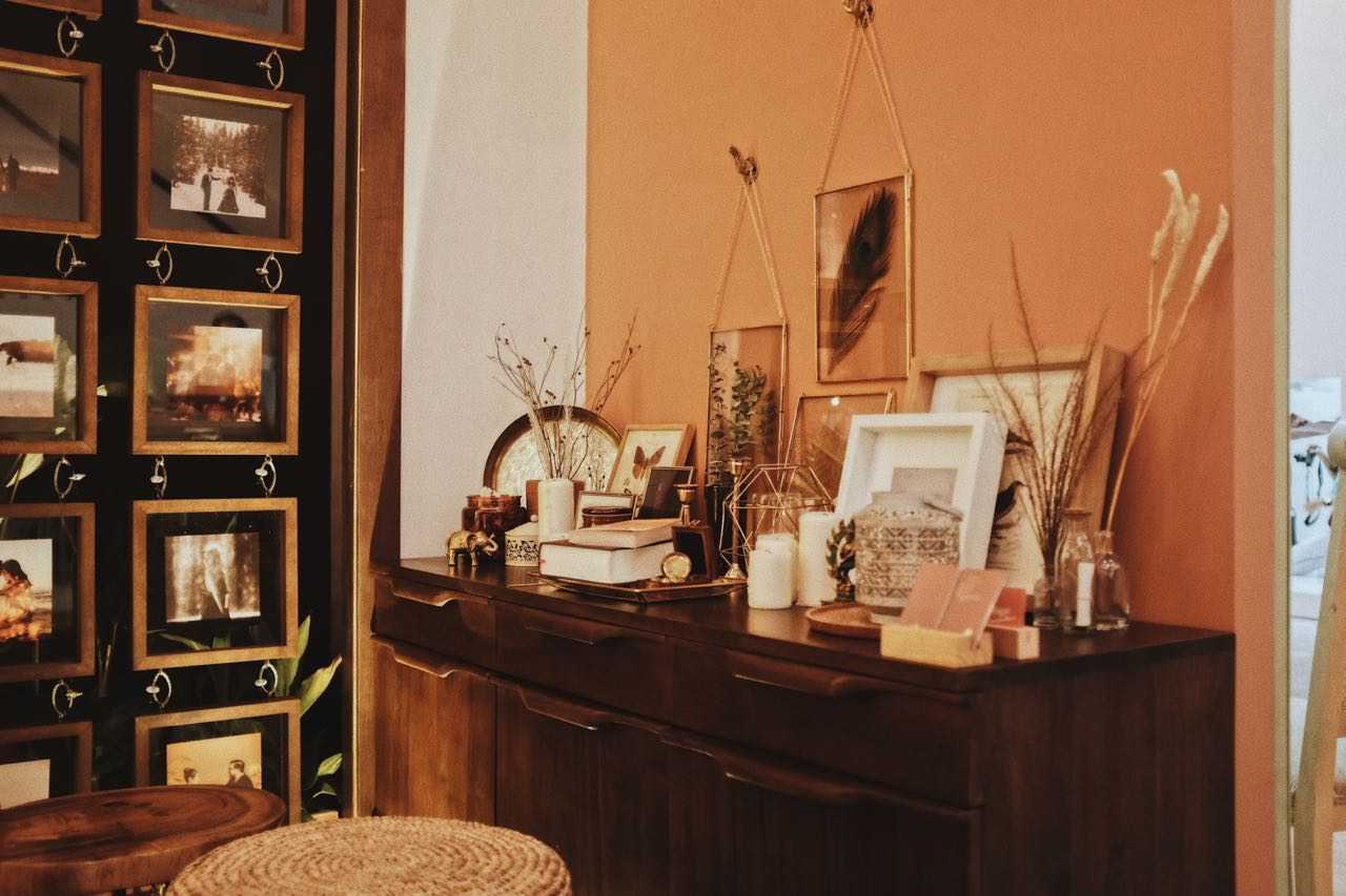 Arcon - Interior & Furniture Contractor Atipattra Booth Jl. Bsd Grand Boulevard No.1, Pagedangan, Tangerang, Banten 15339, Indonesia Jl. Bsd Grand Boulevard No.1, Pagedangan, Tangerang, Banten 15339, Indonesia Arcon-Interior-Furniture-Contractor-Atipattra-Booth   69878