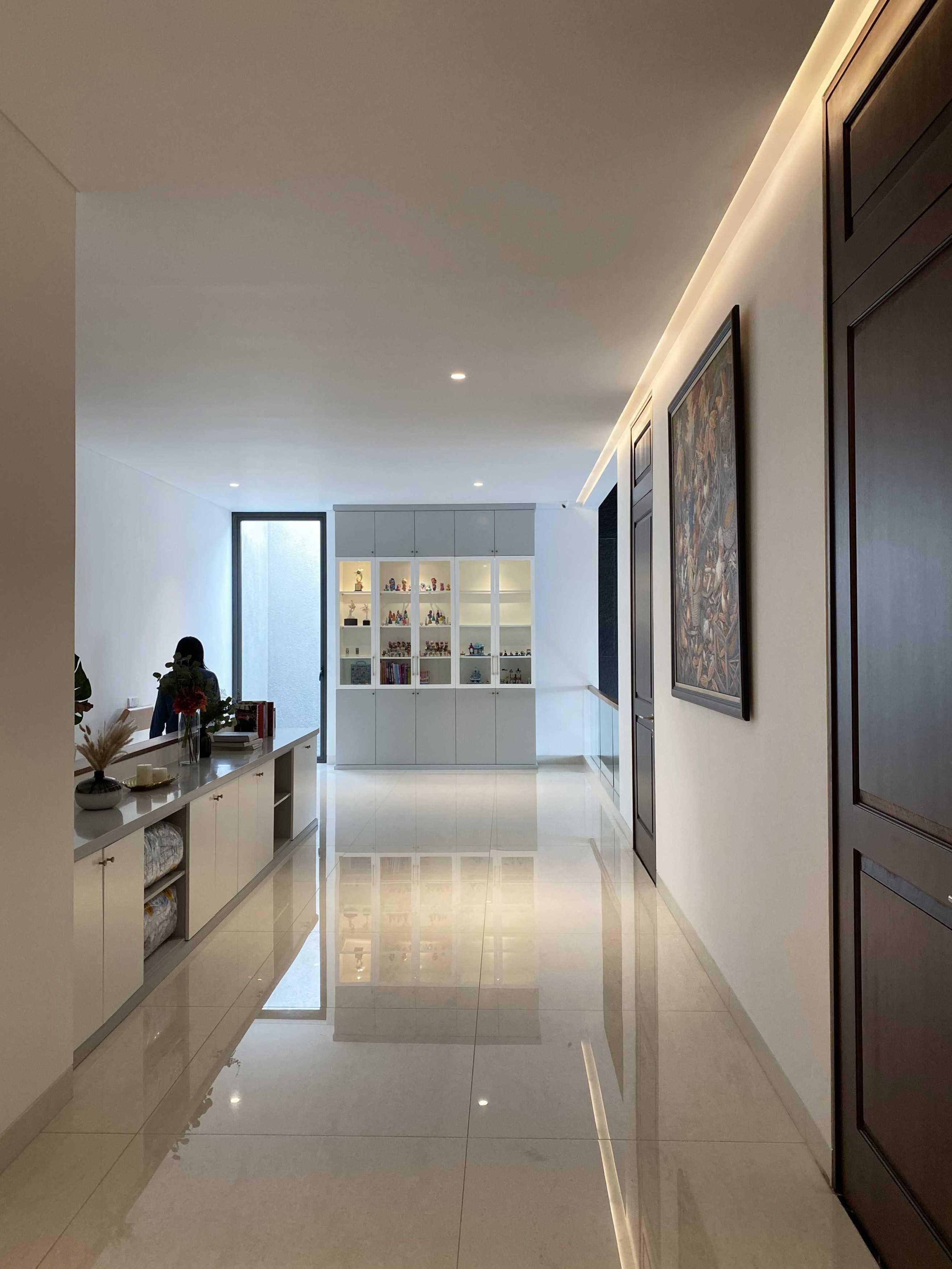 Arkara - Interior Contractor Cap House Jakarta Utara, Kota Jkt Utara, Daerah Khusus Ibukota Jakarta, Indonesia Jakarta Utara, Kota Jkt Utara, Daerah Khusus Ibukota Jakarta, Indonesia Arkara-Interior-Contractor-Cap-House   124843