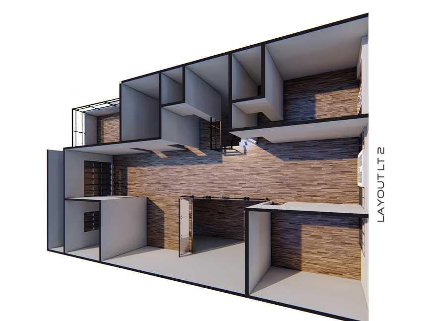 Rchitect Rumah Minimalis Modern Jambi, Kota Jambi, Jambi, Indonesia Jambi, Kota Jambi, Jambi, Indonesia Rizal-Gunawan-Rumah-Minimalis-Modern   75337