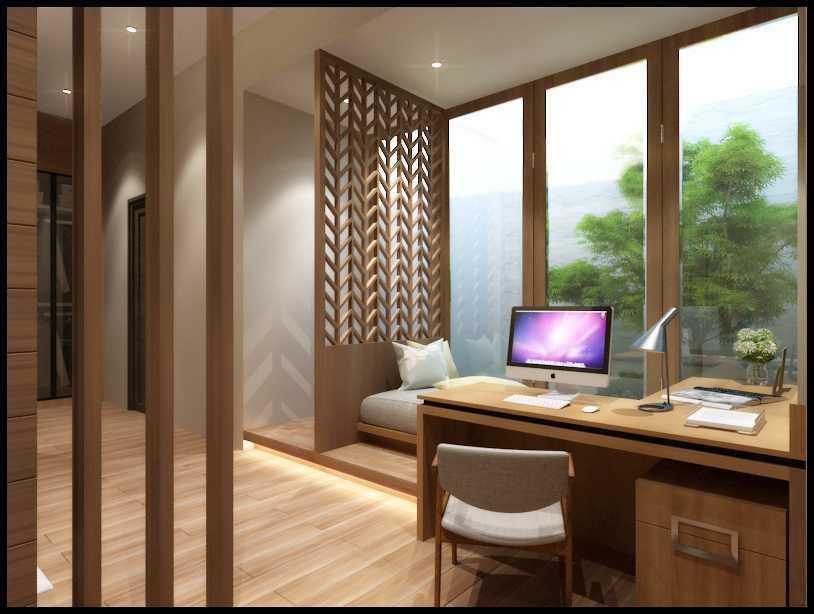 Cds Studio R House Kabupaten Cianjur, Jawa Barat, Indonesia Kabupaten Cianjur, Jawa Barat, Indonesia Cds-Studio-R-House   70325