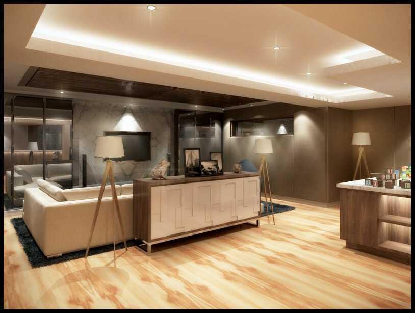 Cds Studio S House Basement Lounge Jakarta Utara, Kota Jkt Utara, Daerah Khusus Ibukota Jakarta, Indonesia Jakarta Utara, Kota Jkt Utara, Daerah Khusus Ibukota Jakarta, Indonesia Cds-Studio-S-House-Basement-Lounge   70332