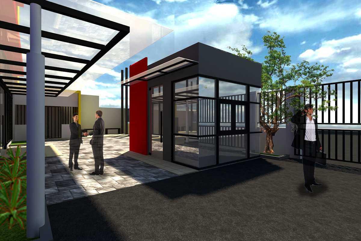 Cds Studio Noria Indonesia Warehouse & Office Cikarang, Bekasi, Jawa Barat, Indonesia Cikarang, Bekasi, Jawa Barat, Indonesia Cds-Studio-Noria-Indonesia-Warehouse-Office   70411