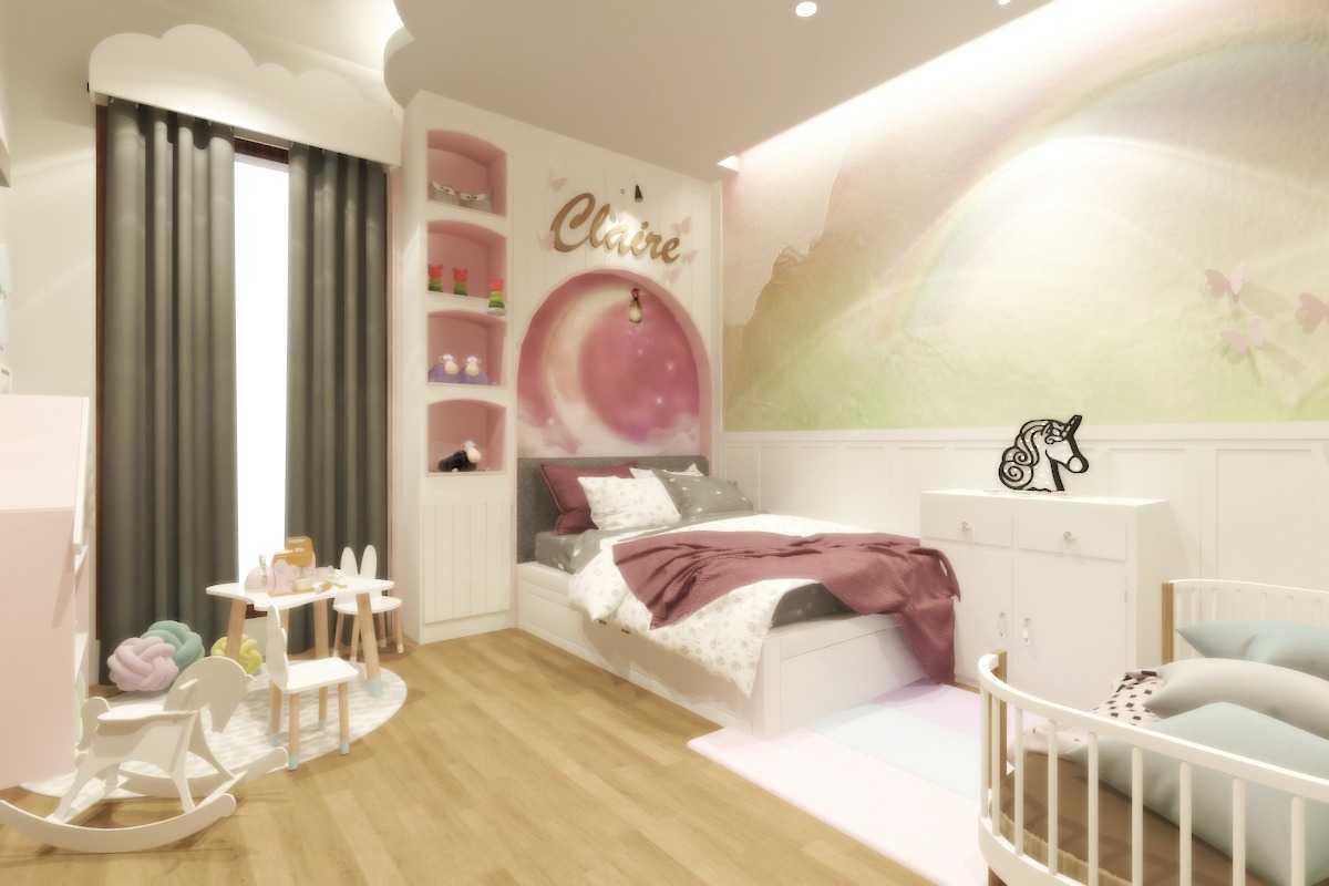 Cds Studio C Bedroom Indonesia Indonesia Cds-Studio-C-Bedroom   70444