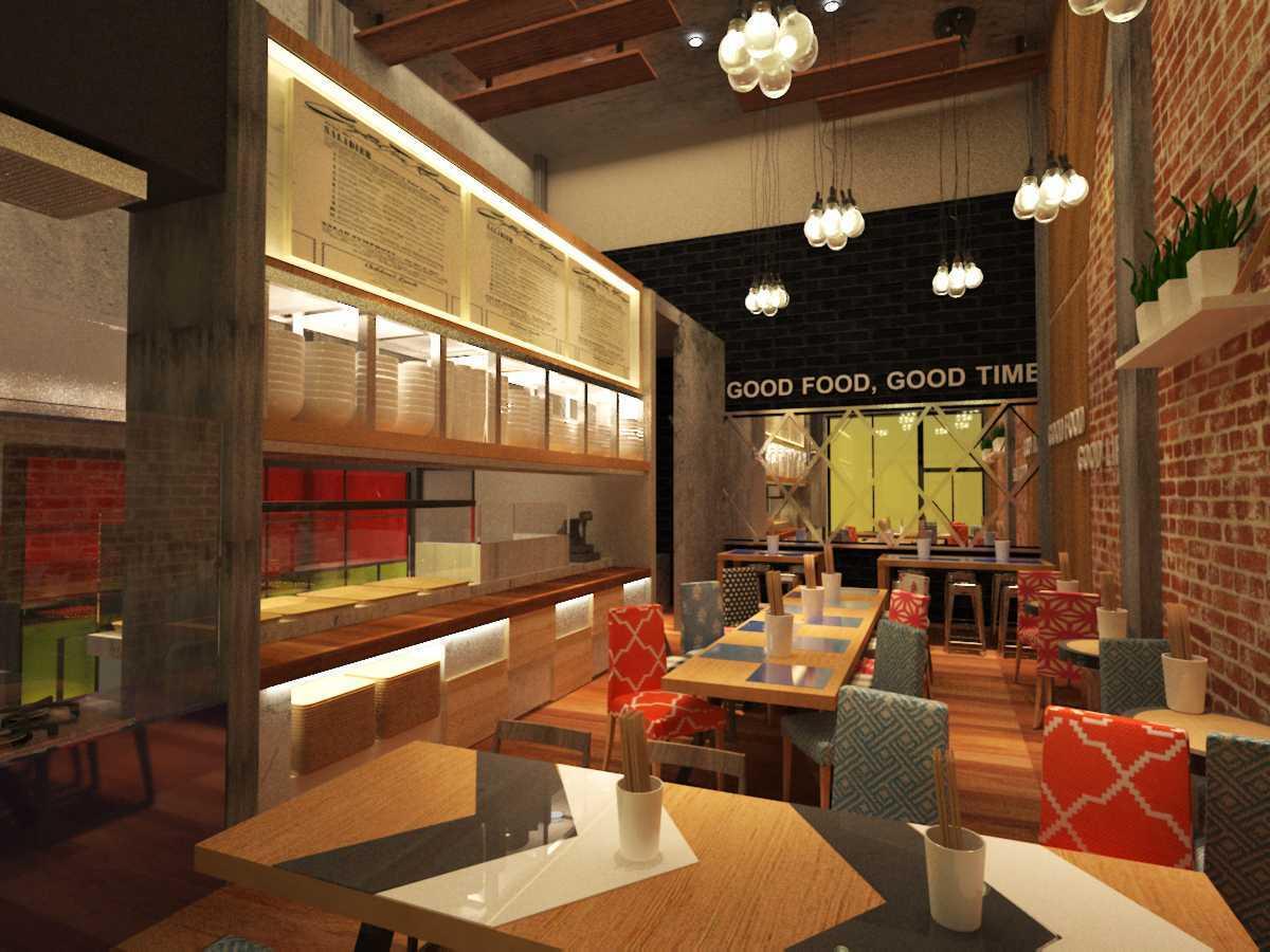 Cds Studio Noodle Bar Cafe Indonesia Indonesia Cds-Studio-Noodle-Bar-Cafe   70448