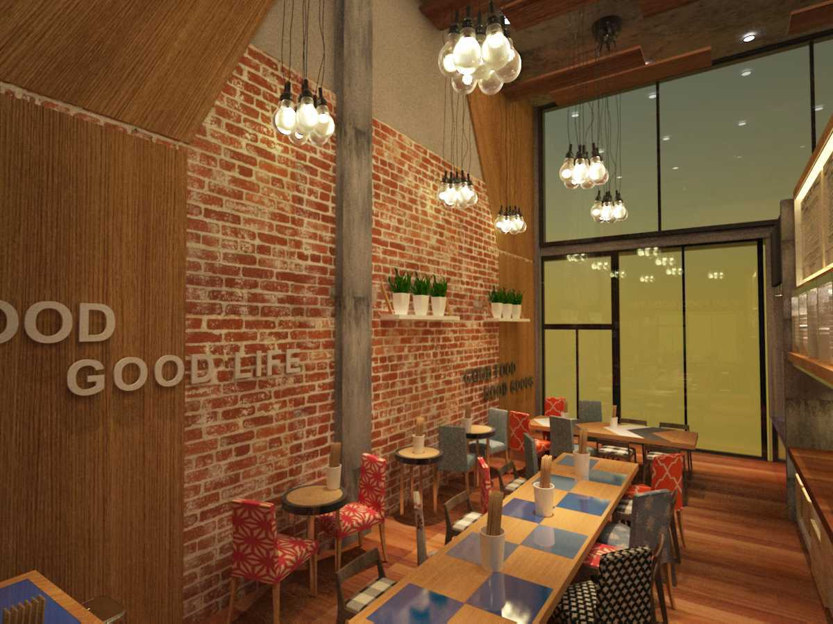 Cds Studio The Noodle Bar Cafe Indonesia Indonesia Cds-Studio-Noodle-Bar-Cafe   70449