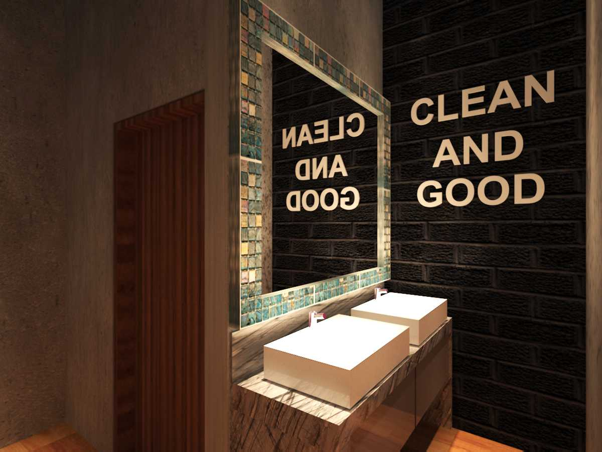 Cds Studio Noodle Bar Cafe Indonesia Indonesia Cds-Studio-Noodle-Bar-Cafe   70452