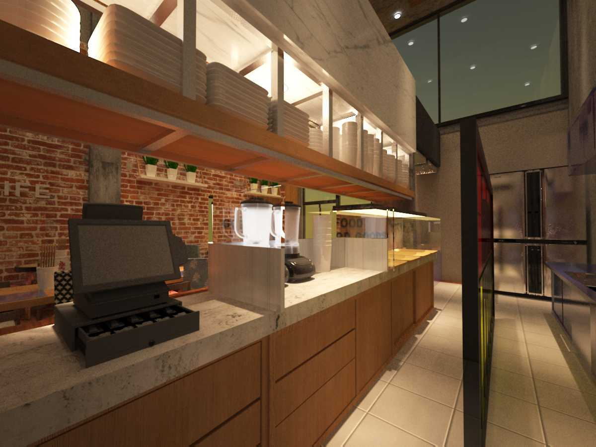 Cds Studio The Noodle Bar Cafe Indonesia Indonesia Cds-Studio-Noodle-Bar-Cafe   70453