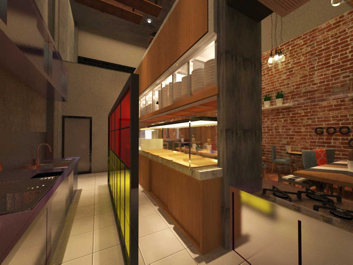 Cds Studio Noodle Bar Cafe Indonesia Indonesia Cds-Studio-Noodle-Bar-Cafe   70454