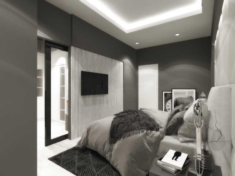 Cds Studio L House - Gading Serpong Gading Serpong, Jl. Boulevard Raya Gading Serpong, Klp. Dua, Kec. Klp. Dua, Tangerang, Banten 15810, Indonesia Gading Serpong, Jl. Boulevard Raya Gading Serpong, Klp. Dua, Kec. Klp. Dua, Tangerang, Banten 15810, Indonesia Cds-Studio-L-House-Gading-Serpong   71867